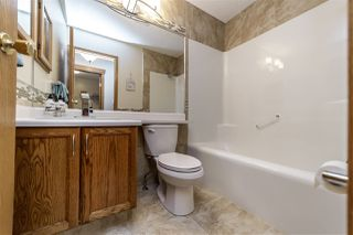 Photo 22: 24 Oakview Crescent: St. Albert House for sale : MLS®# E4210263