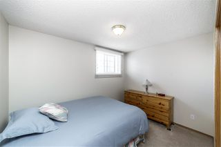 Photo 15: 24 Oakview Crescent: St. Albert House for sale : MLS®# E4210263