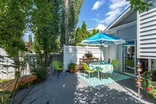 Photo 26: 24 Oakview Crescent: St. Albert House for sale : MLS®# E4210263
