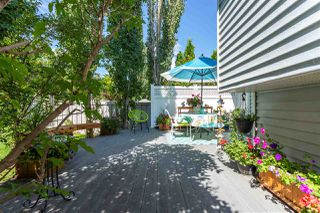 Photo 27: 24 Oakview Crescent: St. Albert House for sale : MLS®# E4210263