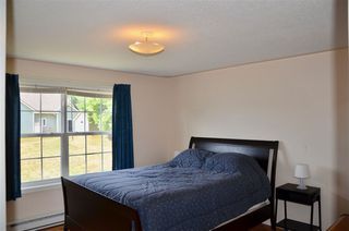 Photo 14: 209 Rudolf Drive in Lunenburg: 405-Lunenburg County Residential for sale (South Shore)  : MLS®# 202016208