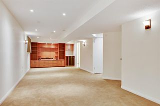 Photo 28: 27 Prestwick Place SE in Calgary: McKenzie Towne Detached for sale : MLS®# A1025938