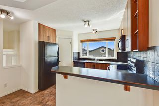Photo 9: 27 Prestwick Place SE in Calgary: McKenzie Towne Detached for sale : MLS®# A1025938