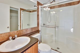 Photo 17: 27 Prestwick Place SE in Calgary: McKenzie Towne Detached for sale : MLS®# A1025938