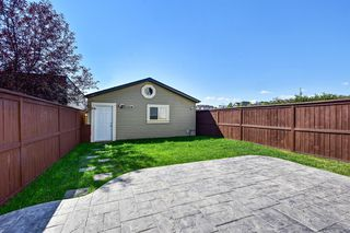 Photo 33: 27 Prestwick Place SE in Calgary: McKenzie Towne Detached for sale : MLS®# A1025938