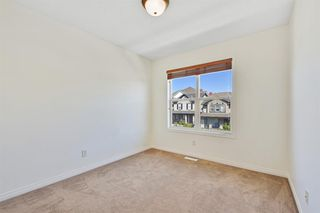 Photo 19: 27 Prestwick Place SE in Calgary: McKenzie Towne Detached for sale : MLS®# A1025938