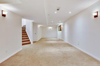 Photo 26: 27 Prestwick Place SE in Calgary: McKenzie Towne Detached for sale : MLS®# A1025938