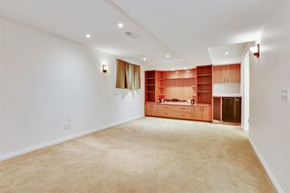 Photo 27: 27 Prestwick Place SE in Calgary: McKenzie Towne Detached for sale : MLS®# A1025938