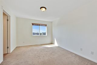 Photo 15: 27 Prestwick Place SE in Calgary: McKenzie Towne Detached for sale : MLS®# A1025938
