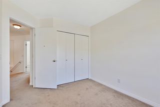 Photo 20: 27 Prestwick Place SE in Calgary: McKenzie Towne Detached for sale : MLS®# A1025938