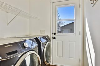 Photo 14: 27 Prestwick Place SE in Calgary: McKenzie Towne Detached for sale : MLS®# A1025938