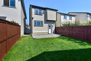 Photo 32: 27 Prestwick Place SE in Calgary: McKenzie Towne Detached for sale : MLS®# A1025938