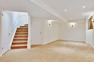 Photo 25: 27 Prestwick Place SE in Calgary: McKenzie Towne Detached for sale : MLS®# A1025938