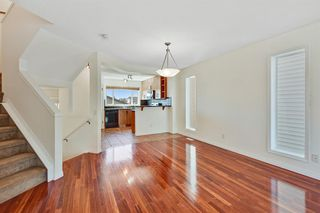Photo 5: 27 Prestwick Place SE in Calgary: McKenzie Towne Detached for sale : MLS®# A1025938