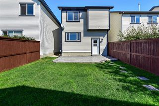 Photo 31: 27 Prestwick Place SE in Calgary: McKenzie Towne Detached for sale : MLS®# A1025938