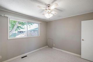 Photo 13: 245 ALLAN Crescent SE in Calgary: Acadia Detached for sale : MLS®# A1031574