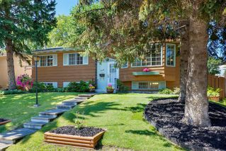 Photo 2: 245 ALLAN Crescent SE in Calgary: Acadia Detached for sale : MLS®# A1031574
