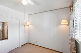Photo 15: 245 ALLAN Crescent SE in Calgary: Acadia Detached for sale : MLS®# A1031574
