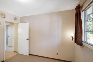 Photo 18: 245 ALLAN Crescent SE in Calgary: Acadia Detached for sale : MLS®# A1031574