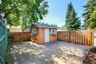 Photo 38: 245 ALLAN Crescent SE in Calgary: Acadia Detached for sale : MLS®# A1031574