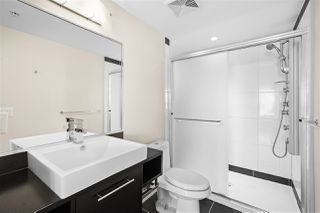 """Photo 23: 2802 188 KEEFER Place in Vancouver: Downtown VW Condo for sale in """"ESPANA TOWER B"""" (Vancouver West)  : MLS®# R2497094"""