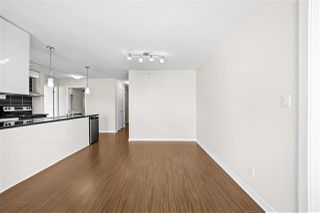 """Photo 7: 2802 188 KEEFER Place in Vancouver: Downtown VW Condo for sale in """"ESPANA TOWER B"""" (Vancouver West)  : MLS®# R2497094"""