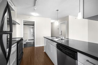 """Photo 11: 2802 188 KEEFER Place in Vancouver: Downtown VW Condo for sale in """"ESPANA TOWER B"""" (Vancouver West)  : MLS®# R2497094"""