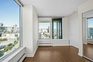 """Photo 22: 2802 188 KEEFER Place in Vancouver: Downtown VW Condo for sale in """"ESPANA TOWER B"""" (Vancouver West)  : MLS®# R2497094"""