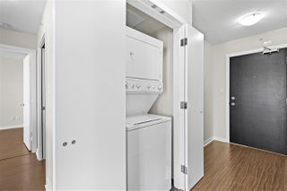 """Photo 25: 2802 188 KEEFER Place in Vancouver: Downtown VW Condo for sale in """"ESPANA TOWER B"""" (Vancouver West)  : MLS®# R2497094"""