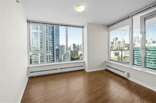 """Photo 14: 2802 188 KEEFER Place in Vancouver: Downtown VW Condo for sale in """"ESPANA TOWER B"""" (Vancouver West)  : MLS®# R2497094"""