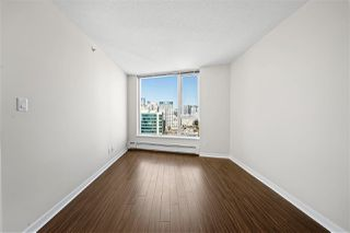 """Photo 15: 2802 188 KEEFER Place in Vancouver: Downtown VW Condo for sale in """"ESPANA TOWER B"""" (Vancouver West)  : MLS®# R2497094"""