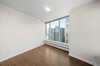 """Photo 17: 2802 188 KEEFER Place in Vancouver: Downtown VW Condo for sale in """"ESPANA TOWER B"""" (Vancouver West)  : MLS®# R2497094"""
