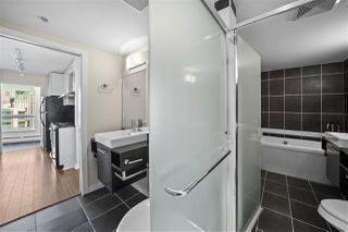 """Photo 24: 2802 188 KEEFER Place in Vancouver: Downtown VW Condo for sale in """"ESPANA TOWER B"""" (Vancouver West)  : MLS®# R2497094"""
