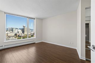 """Photo 16: 2802 188 KEEFER Place in Vancouver: Downtown VW Condo for sale in """"ESPANA TOWER B"""" (Vancouver West)  : MLS®# R2497094"""