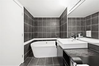 """Photo 19: 2802 188 KEEFER Place in Vancouver: Downtown VW Condo for sale in """"ESPANA TOWER B"""" (Vancouver West)  : MLS®# R2497094"""