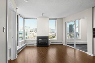 """Photo 4: 2802 188 KEEFER Place in Vancouver: Downtown VW Condo for sale in """"ESPANA TOWER B"""" (Vancouver West)  : MLS®# R2497094"""