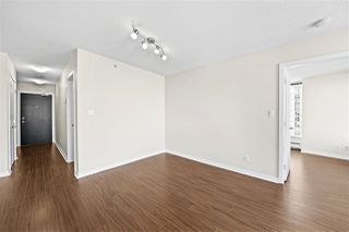 """Photo 21: 2802 188 KEEFER Place in Vancouver: Downtown VW Condo for sale in """"ESPANA TOWER B"""" (Vancouver West)  : MLS®# R2497094"""