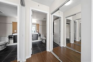 """Photo 18: 2802 188 KEEFER Place in Vancouver: Downtown VW Condo for sale in """"ESPANA TOWER B"""" (Vancouver West)  : MLS®# R2497094"""