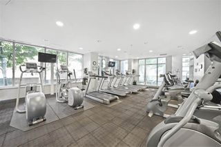 """Photo 31: 2802 188 KEEFER Place in Vancouver: Downtown VW Condo for sale in """"ESPANA TOWER B"""" (Vancouver West)  : MLS®# R2497094"""