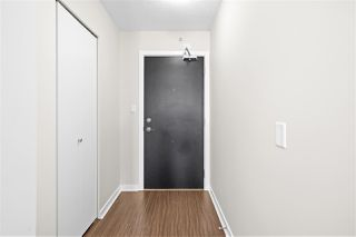 """Photo 27: 2802 188 KEEFER Place in Vancouver: Downtown VW Condo for sale in """"ESPANA TOWER B"""" (Vancouver West)  : MLS®# R2497094"""
