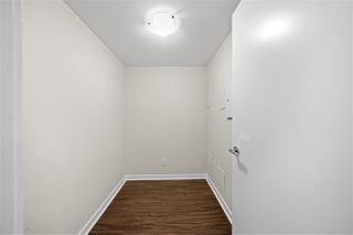 """Photo 26: 2802 188 KEEFER Place in Vancouver: Downtown VW Condo for sale in """"ESPANA TOWER B"""" (Vancouver West)  : MLS®# R2497094"""