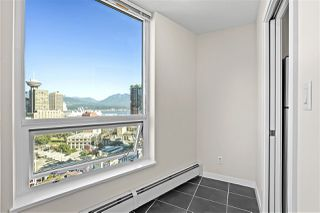"""Photo 12: 2802 188 KEEFER Place in Vancouver: Downtown VW Condo for sale in """"ESPANA TOWER B"""" (Vancouver West)  : MLS®# R2497094"""