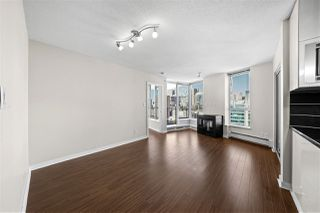 """Photo 5: 2802 188 KEEFER Place in Vancouver: Downtown VW Condo for sale in """"ESPANA TOWER B"""" (Vancouver West)  : MLS®# R2497094"""