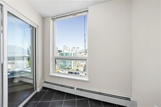 """Photo 13: 2802 188 KEEFER Place in Vancouver: Downtown VW Condo for sale in """"ESPANA TOWER B"""" (Vancouver West)  : MLS®# R2497094"""