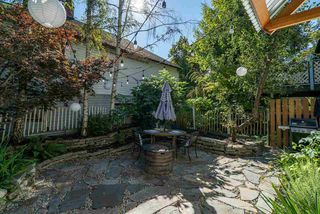 Photo 34: 3284 PRINCE EDWARD Street in Vancouver: Fraser VE House for sale (Vancouver East)  : MLS®# R2497640