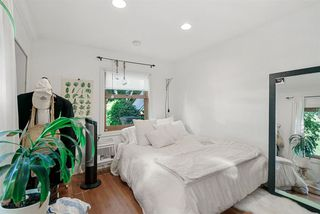 Photo 27: 3284 PRINCE EDWARD Street in Vancouver: Fraser VE House for sale (Vancouver East)  : MLS®# R2497640