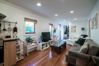 Photo 26: 3284 PRINCE EDWARD Street in Vancouver: Fraser VE House for sale (Vancouver East)  : MLS®# R2497640