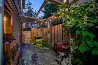 Photo 30: 3284 PRINCE EDWARD Street in Vancouver: Fraser VE House for sale (Vancouver East)  : MLS®# R2497640