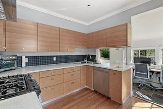 Photo 9: 3284 PRINCE EDWARD Street in Vancouver: Fraser VE House for sale (Vancouver East)  : MLS®# R2497640