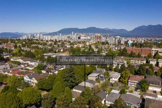 Photo 39: 3284 PRINCE EDWARD Street in Vancouver: Fraser VE House for sale (Vancouver East)  : MLS®# R2497640